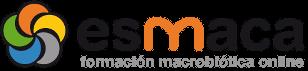Formación Macrobiotica Online – Escola macrobiòtica de Catalunya